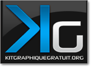 Annuaire KitGraphiqueGratuit