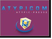 Atypicom Presse