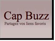 Cap Buzz