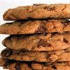 Cookies : mise en conformité de votre site web