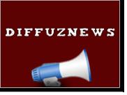 Diffuznews
