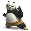 Google Panda en France