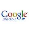 Google prend le e-commerce en otage