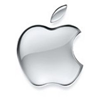 Astuce : créer un dossier protégé sur Mac