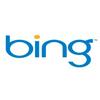 Bing publie ses guidelines pour webmasters