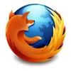La recherche sur Firefox passe en HTTPS