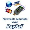 Tutoriel Paypal : Intégration et configuration du paiement en ligne
