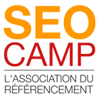 Compte-rendu du SEO Camp Day Toulouse 2012