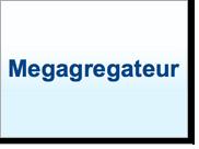 Megagregateur