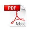 Tutoriel : créer un fichier PDF avec FPDF