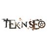 TeknSeo : le debrief avec Benoit