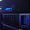 Tutoriel : transférer un site entre deux serveurs