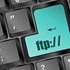 Tutoriel FTP : interagir avec le serveur