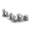 HTTPS, la nouvelle blague de Google