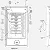 Le brevet sur le tactile pour Apple