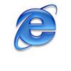 Internet Explorer 6 en fin de vie ?