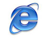 Microsoft annonce la fin d'Internet Explorer 6