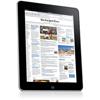 iPad, l'informatique mobile