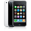 Apple : Special Event le 27 janvier