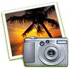 Optimiser les images pour le web