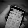 Ergonomie mobile : Google est-il dans son rôle ?