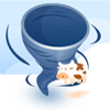 Netstorming : la boîte à outils SEO